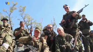 Evidence Proves Russian Involvement in Donbas Despite Kremlin Denials