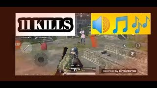 kak CH/Shoot pub g listen to the melody