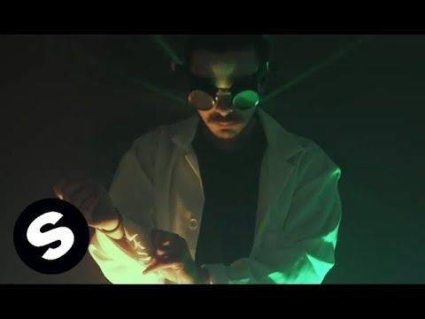 Blasterjaxx & Olly James - Phoenix (Official Music Video) - UCpDJl2EmP7Oh90Vylx0dZtA