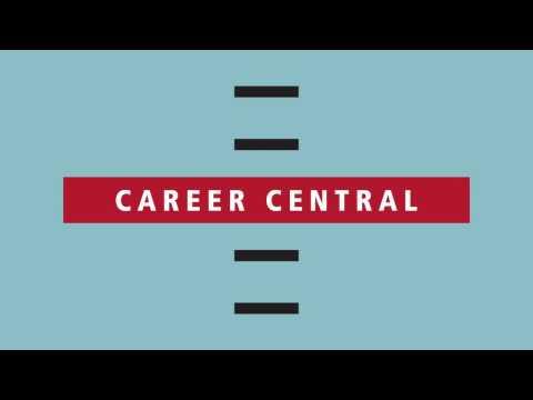 AAPA Career Central
