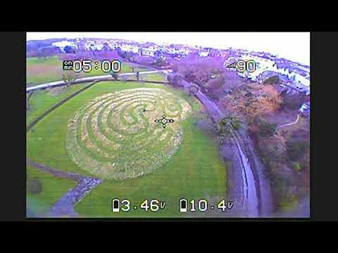 Flying the FuriBee Q95 95mm Micro drone - UCtpl0iFEzsrT9BW4ig-WBQA