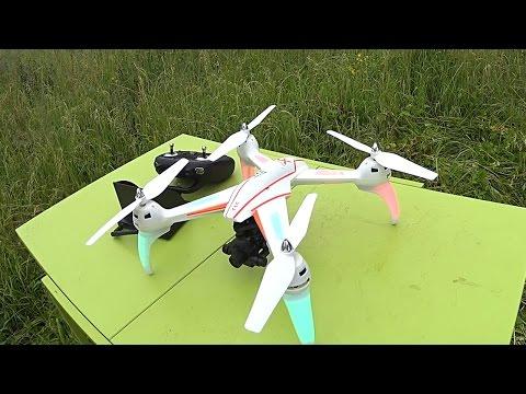 WLtoys Q696 2 axis gimbal 1080p Fpv5.8 GHz Telemetry & Altitude Hold Quadcopter - UCb4TmZcdturfdtktr7XO5Qw