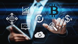 Algorithmic Regulation in Crypto Currency #5 Political Implications