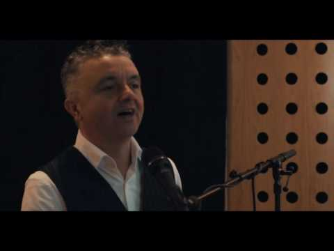 Adrian Lewis Swing/ Jazz Vocal Pianist - Available from AliveNetwork.com