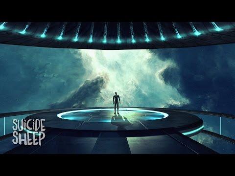 Tritonal - Only Mortal (feat. Nick Sibicky) - UC5nc_ZtjKW1htCVZVRxlQAQ