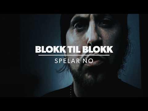 Blokk til blokk på Det Norske Teatret
