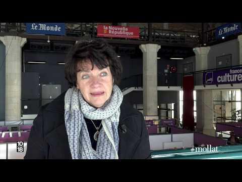 Vidéo de Viviane Moore