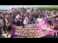 مسيرة نسائية في إسطنبول دفاعا عن حقوق المرأة