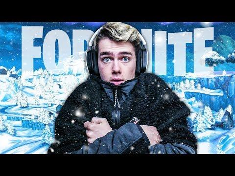 Fortnite Scrims Discord Eu Xbox