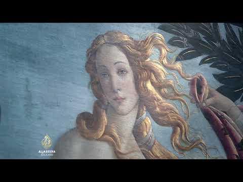 Čuvena galerija Uffizi ponovo otvorena za javnost