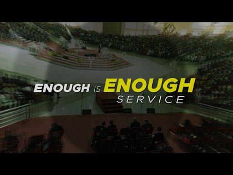 3RD SERVICE: UNDERSTANDING PATHWAYS TO GODLINESS PT. 3C - SEPTEMBER 19, 2021