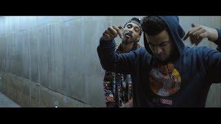Rob C - Gooda Toh Bohat Hai | Reply To Gooda | Hindi Rap
