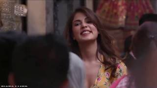 Zara si dosti whatsapp status video download