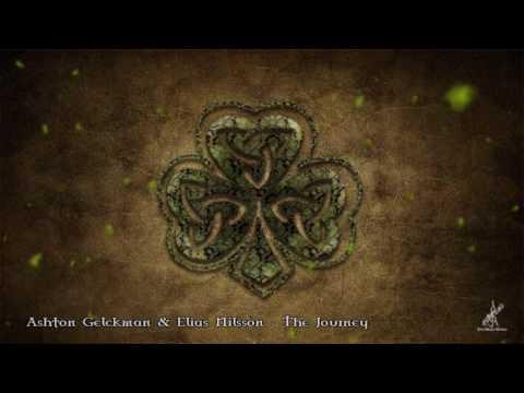 Celtic Music Mix   MAGICAL CELTIC MUSIC - UC9ImTi0cbFHs7PQ4l2jGO1g