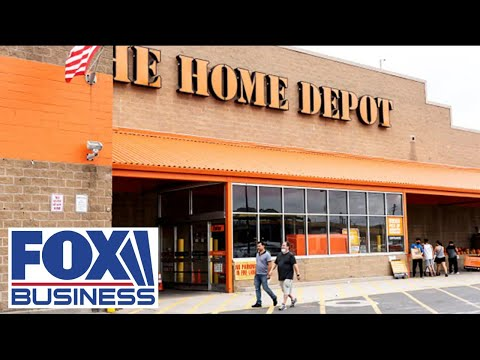 Home Depot reacts to boycott push over GA voting law