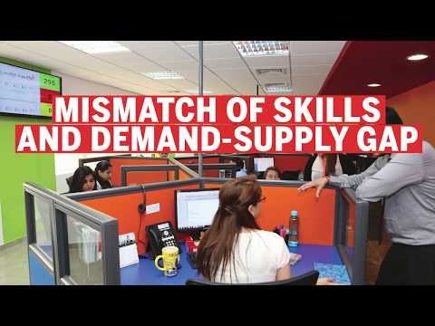 UAE job market: Why is there no balance between demand and supply?