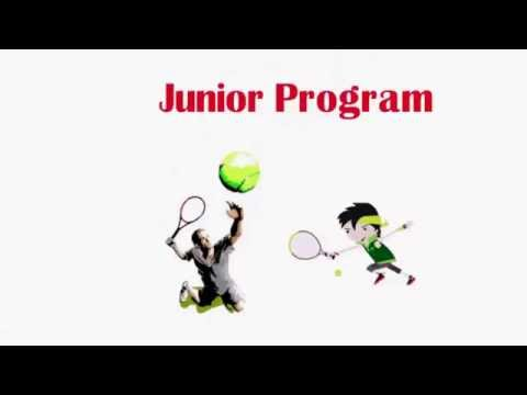 Jinji Tennis Center | Tennis Lessons in Tokyo for All Age Groups