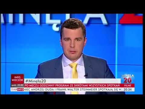 """Goście """"Minęła20"""" o zeznaniach prezydenta Gdańska przed komisją ds. Amber Gold"""