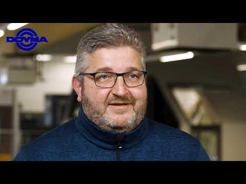 Profis für Profis: Bonifatius Ptassek - Ptassek & Sohn Bauunternehmen