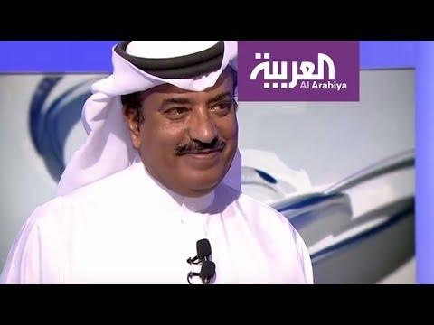 قرقاش يغرد ... الخطاب الذي تتبناه قطر مكابر
