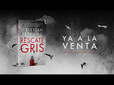 Vidéo de Cristian Perfumo