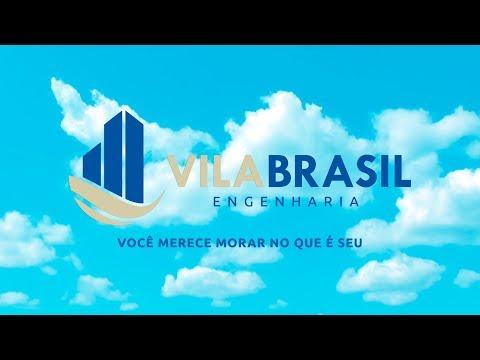 Felicidade Residencial Clube - Vila Brasil Engenharia