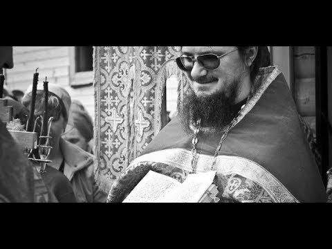 о. Данил Сисојев, личност апостолске ревности - о. Оливер Суботић