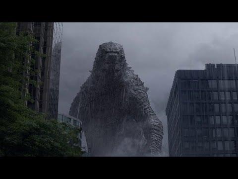 "Godzilla: ""Let Them Fight"" Clip - UCKy1dAqELo0zrOtPkf0eTMw"