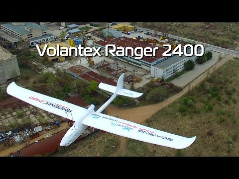 Volantex Ranger 2400 - yet another awesome FPV plane!!! - UCG_c0DGOOGHrEu3TO1Hl3AA