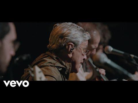 Caetano Veloso - Gente - UCbEWK-hyGIoEVyH7ftg8-uA