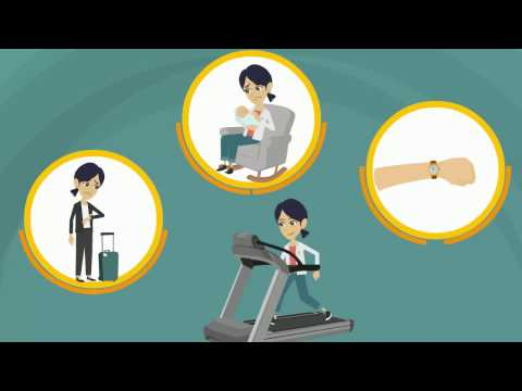 EP Fitness Trainer Online Personal Trainer Coach Fitness