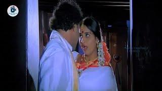 Pavitra Lokesh Telugu Latest Movie Unseen Video | Telugu Movies | Theater Movies