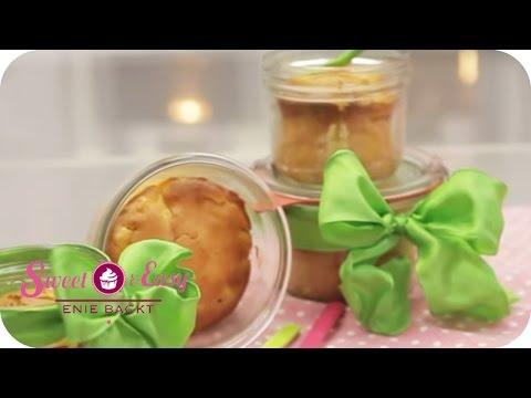 Sweet Easy Enie Backt Channels Videos F Sport Lt