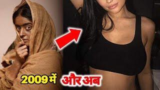 Laagi Tujhse Lagan की ये TV हीरोइन अब बेहद बदल चुकी है लगती है काफी Cute