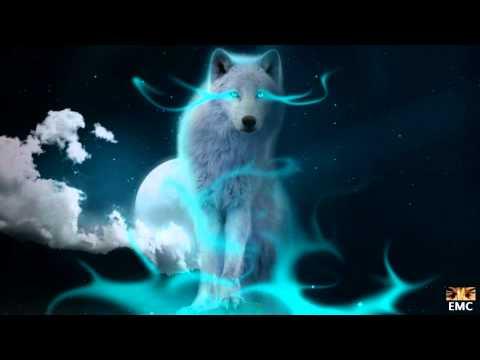 BrunuhVille - The Wolf And The Moon - UCZMG7O604mXF1Ahqs-sABJA