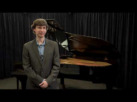Hudební talenti z Trutnova se nevzdávají - ani dvanáctiletý klavírista Pavel Pejchal