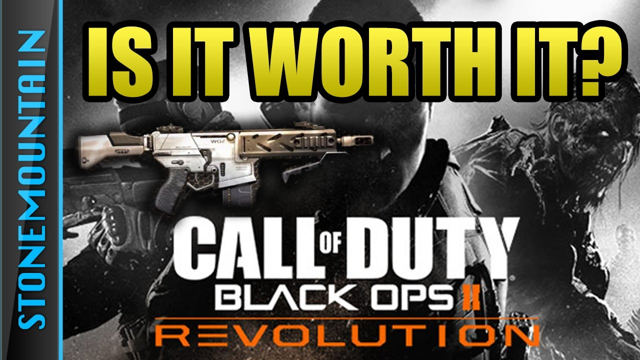 Black Ops 2 Revolution DLC Worth It? Revolution Map Pack vs ... on bo1 dlc maps, call of duty bo2 maps, bo dlc maps, call of duty, call of duty: zombies, the last of us, black ops 2 uprising maps, bf3 dlc maps, call of duty 3, tomb raider, bo2 multiplayer maps, black ops 2 multiplayer maps, mw2 dlc maps, bo2 dlc 2, medal of honor, call duty black ops 2 maps, all bo2 maps, call of duty: black ops, waw dlc maps, call of duty: world at war, black ops 2 new maps, call of duty 2, mw3 dlc maps, call of duty 4: modern warfare, cod bo2 maps, bo2 dlc packs, call of duty: modern warfare 3, bo2 dlc 4, call of duty dlc maps, call of duty: wwii, call of duty: modern warfare 2, black ops 2 dlc maps, bo2 dlc 5,
