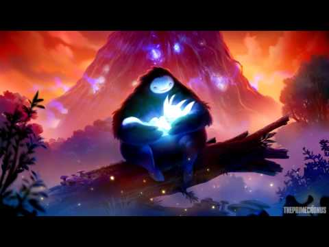 Fabio Prandoni - Creation Of Your World [Fantasy Choral] - UC4L4Vac0HBJ8-f3LBFllMsg