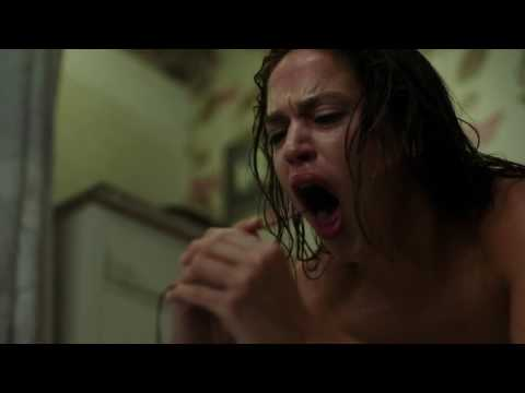 Rings - Trailer espa�ol (HD)