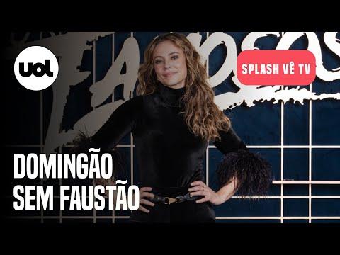 'Super Dança dos Famosos' consegue ser notícia e comover pelo conteúdo
