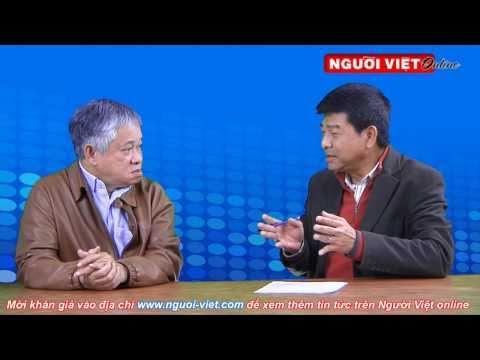BTV Xuân Hồng nói về BBC Việt Ngữ ngưng phát thanh