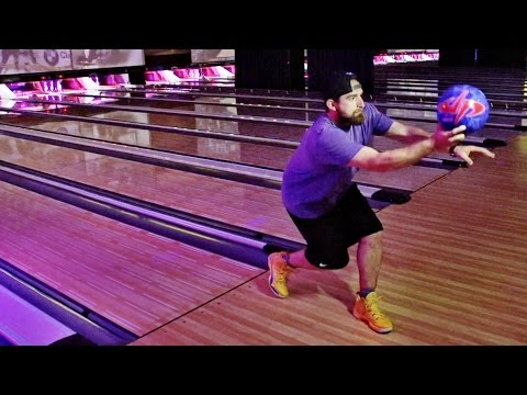 Backwards Edition | Dude Perfect - UCRijo3ddMTht_IHyNSNXpNQ