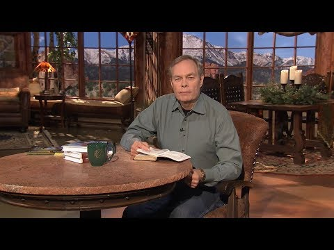 Living in the Balance of Grace & Faith - Week 2, Day 2 - The Gospel Truth