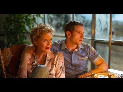 Las estrellas de cine no mueren en Liverpool - Trailer espan?ol (HD)