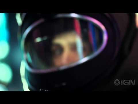 Blindspot - Series Premiere Clip - Out of the Bag - UCKy1dAqELo0zrOtPkf0eTMw
