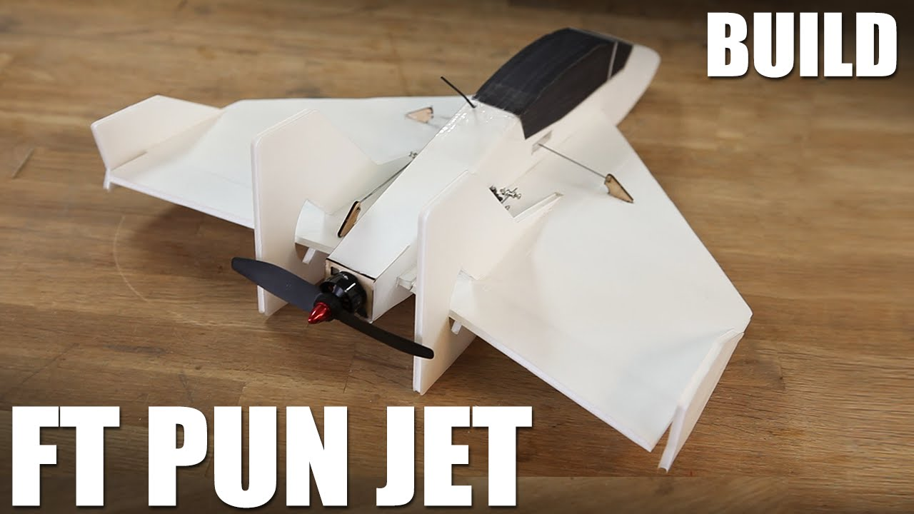 rc plane beginner series with Ft Pun Jet Build on 830 Hobby Eagle A3 Stabilizer For Plane as well 1309580 further Hot Sexy Girl Fishing also Th 34 Epp Step One Trainer likewise Best First Airplanes.