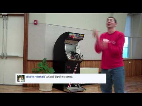 Camera Three: Multitasking Experiment