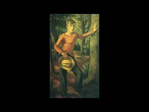 Уоллес Смит Херндон (Wallace Herndon Smith) картины великих художников photo