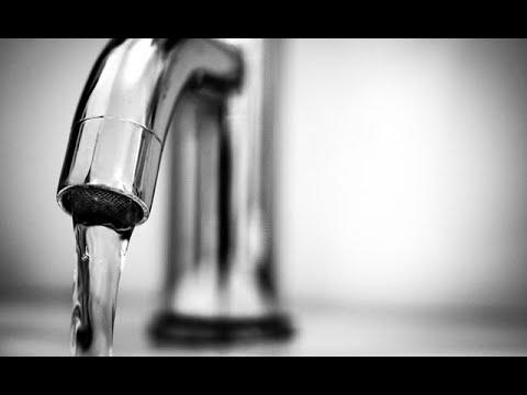 İSKİ'den su fiyatlarına zam!