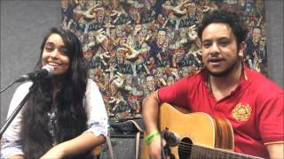 Love Mashup || Accoustic || - mahfouzband4 , Acoustic